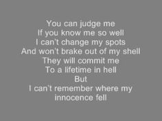 James Blunt - Here we go again lyrics