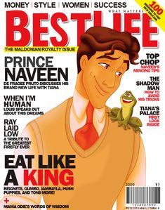 Naveen (Best Life)