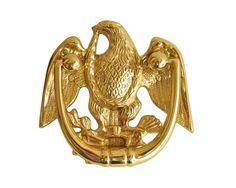 Patriotic home accessories - The Washington Post http://wapo.st/MFIZV1