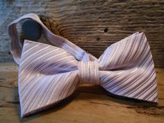 DERBY DAY Collection Bow Tie.Race Derby Fraternity by TieFly, $44.99