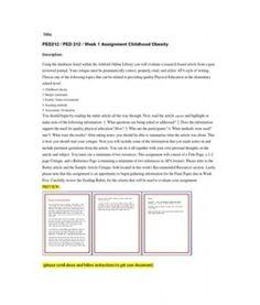 apa research article critique format