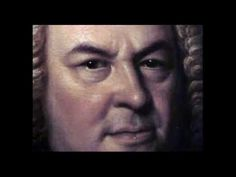 Bach / JF Paillard, Jean Pierre Rampal, 1958 - Brandenburg Concerto No. 4 in G, BWV 1049