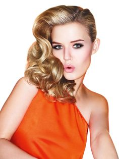 models, model beauti, model super, georgia may jagger, model inspir