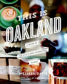 This is Oakland | Rue