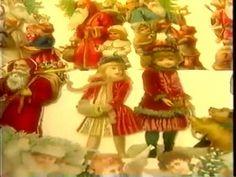 star ornament, dresden star, stars, antiqu victorian, christma ornament, victorian christmas, christmas ornaments, scrap ornament, antiques