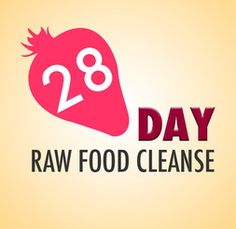 You'll find almost 200 Tasty Recipes including Soups, Entrees, Snacks, Salads, Smoothies and Juices in this app. #raw #rawfood #cleanse