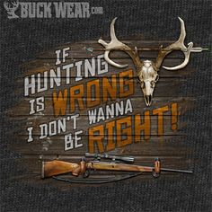 hunting quotes for girls | Myspace Redneck Glitters, Friendster , Hi5 Glitters, Piczo - FunnY ...