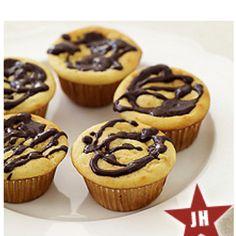 Weight watchers cupcakes  www.weightwatcher...
