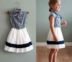 little dresses, little girls, kids clothes, girl outfits, daughter