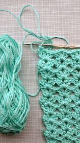 ingthings: Calm & crochet