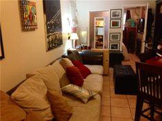 Co-op Apartment Rental in Chelsea, Manhattan - StreetEasy