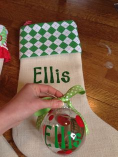Christmas crafting with cameo
