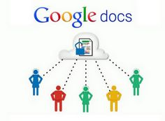 52 Secrets Students (and teachers) Should Know about Google Docs.