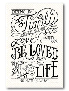 Wall art with words to live by! See more on zulily now!