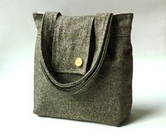 http://www.etsy.com/listing/64035502/new-amy-wool-dark-olive-green-french