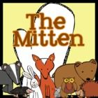 This unit was created to be used with the book:The Mitten by Jan BrettSee all that is included in this Story Unit:-3 Pages of Lesson Plans in a... 4.00