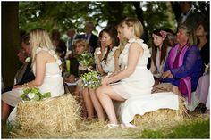 Rustic Glam out door Wedding | The Farm {Wedding} RUSTIC-OUTDOOR-FARM-WEDDING-061 – Wedding ...