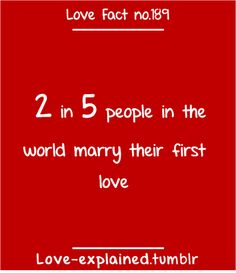 love facts on pinterest love facts facts about crushes