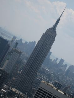 yorknew yorknew, big apple, dream, amalfi coast, empir state, empire state building, new york city, place, bucket lists