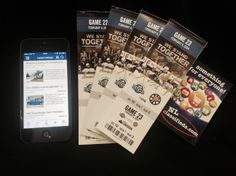 Want to win front row tickets to the #IceCaps games next week?!  Just LIKE this photo to enter, then SHARE it, and tell us who you would take and why, and tag them in the comments! Don't forget to like us here at NL Classifieds! Tickets to Tuesday's game will be drawn for on Monday and Wednesday's on Tuesday!  For EXTRA entries, follow us on our other social channels!  For extra karma (and who doesn't need more of that?), download our new iPhone app! Just search NL Classifieds in the App Store!