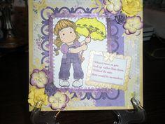 my handmade cards handmad card, cardelis memori