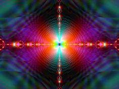 Meditation: OM Chant 432 Hz