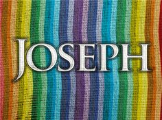 8 Bible Lessons From The Story of Joseph - Beliefnet.com
