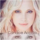 as Caroline on TVD