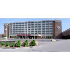 The Executive Inn, Owensboro Ky