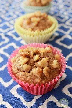 IMG_1203banana flaxseed protein muffins
