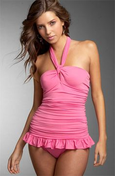 Juicy Couture Swimming suit!
