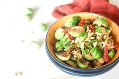 10 No-Recipe Vegan Dinner Ideas