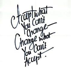 hand, word of wisdom, life, accept, inspir