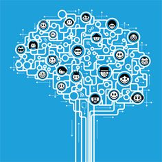 Working for Happiness Harvard Happiness Guru Shawn Achor Reveals 7 Brain Secrets