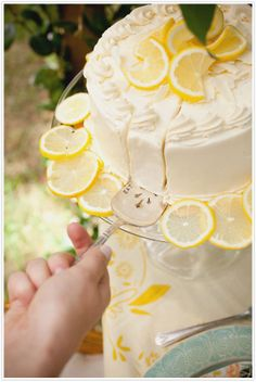 the everygirl blog wedding week camille styles table decor inspiration garden theme bhldn