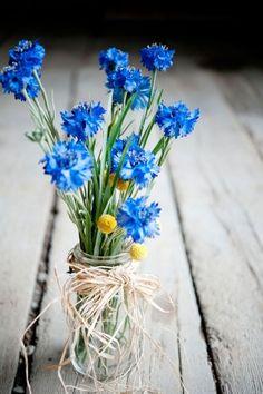 Nice simple #wedding #bouquet