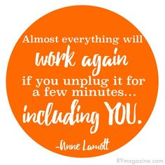 #AnneLamott #quotes
