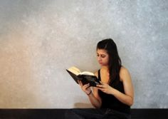 Freelance Academic Writing Jobs - UaWriters com