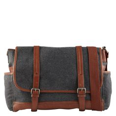 QUIDER - accessories's bags & wallets men's for sale at ALDO Shoes.