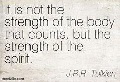 Quotation-J-R-R-Tolkien-strength-courage-spirit-Meetville-Quotes-223201.jpg 403 × 275 pixlar