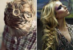 more braidspiration