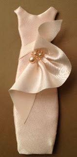 365 Dresses: December 2012