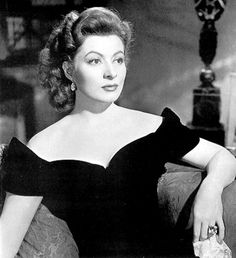 Greer Garson film, peopl, favorit, star, greer garson, hollywood, actor, actress, classic