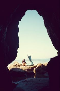 #mermaid #dream #inspiration