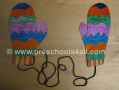 early childhood lesson plans, pre-k lesson plans, winter lesson plans, preschool winter activities