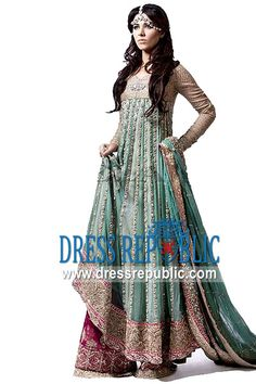 Indian clothing stores in virginia Clothing stores online
