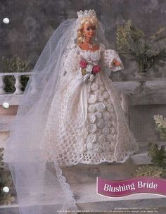 modelli barbie vari - luna - Picasa Web Albums