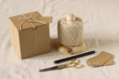 twinestand_whimseybox_6