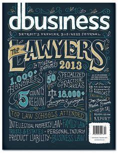 DBusiness Magazine by Joel Felix