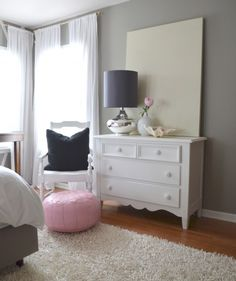 simple styling for any home